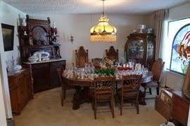 estate sales in lubbock tx