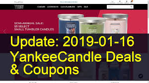Yankee Candle Coupons And Promo Codes Free Flowers Gifts Online Coupon Codes Deals Valpakcom Margies Money Saver 23 Valentines Day Canvases At For You Deal 30 For 60 To Spend Site Wide On Personalized Products Giftscom Coupon Codes Pizza Hut Factoria Firepenny Promo August 2019 11 Active Walmart Canada Photo Gifts Office Max Mobile Giftsforyounow Reviews 40 Of Giftsforyounowcom Sitejabber Off Dynamic Catholic Coupons Backtoschool Deals Online
