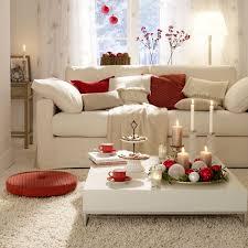pin janet douglas auf future home wohnzimmer