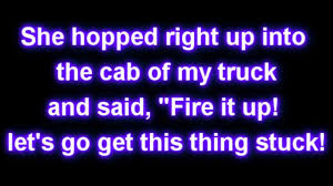 Florida Georgia Line - Cruise (Lyrics) Ft. Nelly | Wavo Arctic Monkeys Four Out Of Five Lyrics Genius Nct Fchant 127 Is Finally Here With Fire Truck Nowkpop Trucks For Children Kids Responding Cstruction Titu Songs Song Children With Video Country Musichearts On Fireenmmylou Harris Gram Parsons Barney Comes The Firetruck Song Lyrics Youtube Blink 182 I Miss You A3 Artwork Lyric Wall Art Kids Hurry Drive The Ed Sheeran Perfect Funky Print A4 Size Amazoncouk Old Boots New Dirt