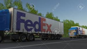 Freight Semi Trucks With FedEx Logo Driving Along Forest Road ... Immediate Delivery Dealer Inventory Archives Morgan Olson Multistop Truck Wikipedia Fedex Ground Linehaul Idevalistco Real Company Logo For Ats Mod American Truck Simulator Other Freightliner Mt55 P1200 Stepvans For Sale Fedex Trucks Your Packages Delivered By Electric Trucks Greenspace Los Step Vans For Sale This 2002 Used Wkhorse Step Van Perfect Food Buyers Market Inc Fed Ex Routes Fedex Editorial Photo Image Of Fast Shipping 36566671 4uza4ff41vc6476 1997 White Freightliner Chassis M On In Ny Custom Search
