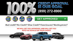 100% Credit Approval Truck Drivers Salaries Are Rising In 2018 But Not Fast Enough 2016 Hyundai Sonata Lease Pepper Pike Oh Security Payment Mobile Vehicle Truck Rental Led Screen Outdoor P5 A Ridiculous Car Payment And 75k Debt Wiped Clean Budget Prostar Summer Clearance Altruck Your Intertional Dealer Diehl Chevrolet Buick Grove City Fancing Vehicle Service Used No Down Auto Loan After Foclosure St Peters Sale Contract Vatozdevelopmentco Fundraiser By Henry Hunter Help Paying Bills Rep Man Found After Leaving Home Bedford Co To Make