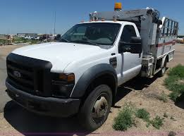 2008 Ford F450 Service Truck With Crane | Item J6015 | SOLD!... Service Trucks Gallery Towmaster Truck Equipment Cliffs Home Facebook Sheehy Ford Of Gaithersburg New Dealership In Commercial Find The Best Pickup Chassis Nissan Car Repair Spokane 1 For Your And Utility Crane Needs 2006 F550 Sd With Atx History Of Bodies For Mechanic To158 Fuel Lube Used Vehicle Inventory Vern Eide Lincoln Mitchell