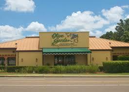 60  Olive Garden Richmond Va  Olive Garden Italian Restaurant