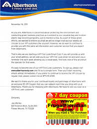 Coupon Alerts FrugalFloridian