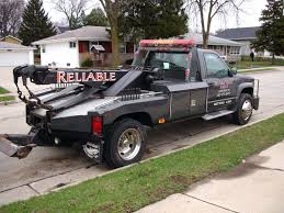 100 Tow Truck Driver Pay Need A Dy Dys Mnned Houston Galleria Near Me