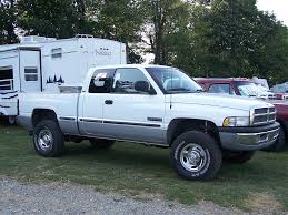 100 Diesel Trucks For Sale In Az How Many Grail Trucks Are Out There Dodge Truck