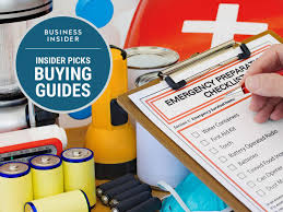 The Best Emergency Kits You Can Buy To Be Prepared For Anything ... Making Your Own Jeep Survival Kit Truck Camper Adventure Next Level Travel Packing Junk In Trunk Emergency Pparedness Veridian Cnections Spill Kits Fork Lift Ese Direct 1 16 Led Whitered Car Warning Strobe Lights First Aid From Parrs Workplace Equipment Experts Slime Safety Spair Roadside 213842 Vehicle Amazoncom Thrive Assistance Auto Cheap Find Deals On Line At Edwards And Cromwell Chlorine Cylinder Tank Repair 14pcs Emergency Rescue Bag Automobile Tire Pssure