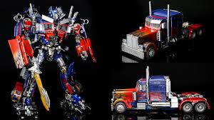 Transformers Movie 3 DOTM CUSTOM Repaint Leader Class Optimus ... Isuzu Expands Npr Cabover Family Mercedesbenz X Class Concept Truck Hicsumption Nissan Titan Upper 3 Pc Insert Main Grille W Logo 1 Driver Traing Cnections Career Safety 2017 Ford Super Duty Overtakes Ram 3500 As Towing Champ 2 Light Box Straight Trucks For 2018 Xclass Finally Revealed Motor Trend Freightliner Business M2 Wikipedia We Teach Class On This Beauty Capilano Chassis Cab Over 12 Million Miles Lseries