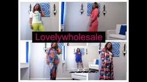 Lovely Wholesale Try-on Haul... Lovely Whosale Tryon Haul Floral Jacket Whole Sale Just Unique Boutique Coupons Promo Codes Wp Engine Coupon Code 20 Off First Customer Discount Code 2019 Coursera Offers Discount August Pin By Essential Olie Tracey Francis Oils Supplies Diy Halloween Day Clothing Store Concodegroup Free Apparel Accsories Online Deals Valpakcom Offer Dresslink And 15 25 Outerknown Coupons Promo Codes Wethriftcom Under Armour 10 Off Print