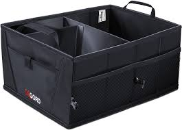 Trunk Cargo Organizer Folding Caddy Storage Collapse Bag Bin For Car ... Cab File Desks Full Size Van American This Pickup Truck Gear Creates A Truly Mobile Office Consoleoffice Truckoffice Storage Systems Toyota Tacoma 2016 How To Remove Back Seats And Storage Behind Seat Or Underseat For Cabs With Gun Holder By Tool Solutions Pro Cstruction Forum Be The Image Result Ford Expedition Travel Ideas Pinterest Decked Bed Organizer System Abtl Auto Extras Progard Two Pocket Aw Direct Build Thatll Fit Right Inside Your Extra Trunk Cargo Folding Caddy Collapse Bag Bin Car