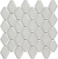 Eurowest Grey Calm Tile by 7 Best Home Tile Images On Pinterest Porcelain Tiles Kitchen