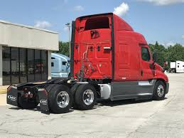 Used 2014 FREIGHTLINER CA12564SLP | MHC Truck Sales - I0393889 Peterbilt 587 For Sale Jackson Tennessee Price Us 35000 Year 2013 Low Mileage Matching Units Mhc Truck Source Youtube Atlanta Trucksource_atl Twitter Used 2012 Peterbilt 386 Sales I0395853 2014 Freightliner Ca12564slp I0393889 Uta Traing Class Review Rockdale Il 2018 Pin By Ray Leavings On Grain Wagons Pinterest Kevin Huff Salesman Kenworth Linkedin Columbia Home Facebook