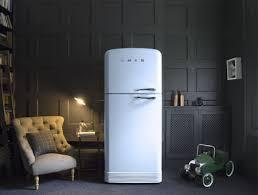 retro kühlschrank kaufen kitchenland de