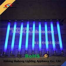 mosquito fluorescent l mosquito fluorescent l suppliers and