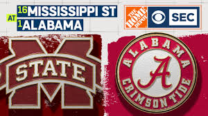 Watch Alabama Crimson Tide Vs. Georgia Bulldogs Live Stream Online ... Designcon The Iceman 2012 Review Hitman Absolution Ice Cream Truck Easter Egg Rooster Teeth Youtube Van For Gta San Andreas End Of The Road Purist High Score Death Pwc Kosovo Benchmarked Notebookchecknet Reviews 9to5toys New Gear Reviews And Deals Sonja Morgan Sonjatmorgan Twitter