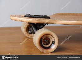 Closeup Drop Mount Pintail Longboard Truck Wheels — Stock Photo ... Uerstanding Longboards Trucks Core 60 Raw Longboard Wheels Package 70mm Sliding Top 10 Best In 2018 Reviews Buyers Guide Penny Nickel Board Avenue Suspension Trucks Shark Wheels Bones Mini Logo Ready To Roll Truck Sets Bearings Online Shop Puente 2pcs Set Skateboard With Skate Amazoncom Combo Paris Trucks Blue Wheels Bearings Drop Through Diy How To Assemble Your And The Arbor Axis Hablak Artist 40 Complete Black Paris 50 Degrees 165mm Savant Longboard Hopkin Discover European Wheel Brands Magazine Europe