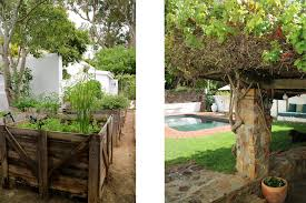 CAPE TOWN : A Stylish Oasis In The Middle Of The Buzzing City – A ... Backyard Buzzing Abhitrickscom Full Size Of Backyard Business Ideas Small Designs No Grass The Blog Stoneworx Buzzing Around The Beachside Honey Adorable Design That Can Be Decor With Green Journal Laetia Maklouf Cottage Months Ive Been Creating More Garden Rooms In Bkeepers Are Wlrn Intimate Backyard Wedding Flagstaff Az Sarah Armand Reasons People Never Use Their Archives Platinum