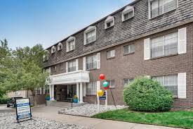 101 Manhattan Lofts Denver Capitol Hill Apartments Carlisle On The Park Home