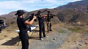 Otay Truck Trail 2016 Target Shooting - YouTube Otay Mountian Truck Trail Mtbrcom Mountain Modern Hiker Autoanything Group Buys And Discounts Page 3 Toyota Tundra Forum 4x4 Run 08192012 Part 5 Youtube Photos For Yelp I Never Finish Anyth Ride 102013 Trd Offroad 4x4 San Diego Birding Pages On The Near Toyotatacoma Ocotillo Trailscom