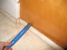 Long Floor Staple Remover by Tiles Sunshineandsawdust