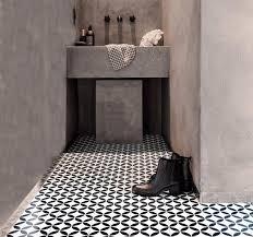 exquisite decoration black and white vinyl flooring unique ideas