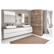 badezimmer renovieren tipps und ratgeber zur gestaltung