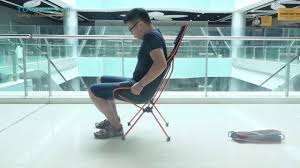 TOMSHOO Ultra Lightweight Folding Portable Outdoor Lounger Chair Portable Camping Square Alinum Folding Table X70cm Moustache Only Larry Chair Blue 5 Best Beach Chairs For Elderly 2019 Reviews Guide Foldable Sports Green Big Fish Hiseat Heavy Duty 300lb Capacity Light Telescope Casual Telaweave Chaise Lounge Moon Lweight Outdoor Pnic Rio Guy Bpack With Pillow Cupholder And Storage Wejoy 4position Oversize Cooler Layflat Frame Armrest Cup Alloy Fishing Outsunny Patio