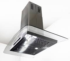 Ventline Bathroom Ceiling Exhaust Fan Grill by Kitchen Ventilation Fan Home Design Ideas Wall Mount Stainless