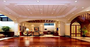 Global Ceiling Tiles Market - U.S., Germany, UK, France, China ... Coffered Ceiling Design Beams Coffer Panels Home Ideas Android Apps On Google Play Vaulted Ceilings 101 History Pros Cons And Inspirational Examples 30 Stunning Interior Living Spaces With Exposed Ceiling Trusses 5 Small Studio Apartments With Beautiful Pop Fall For Hall Wwwergywardennet Best Bedroom Youtube Dropped Wikipedia A Midcentury Modern Time Capsule Brings A Design Couple Closer