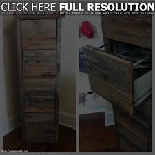 Ikea Erik File Cabinet Uk by Home Office Furniture File Cabinets Cabinet File Storage File Home
