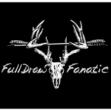 Waterfowl Hunting Decals For Trucks,Funny Hunting Decals For Trucks ... Kc Vinyl Decals Graphics Signs Banners Custom Nice Buck Browning Deer Hunting Decal Hunter Head With Name Car Commander Sticker Truck Laptop Kayak Etc Family Vinyl Sticker Decal Car Window Decalkits Oh Mrigin Waterfowl For Trucksfunny Trucks For Bigbucklife At Superb We Specialize In Decalsgraphics And Whitetail Buck Hunting Truck Graphic