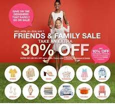 LIVE* Macy's Friends & Family 30% Off Clothing & Accessories ... Coupon Code For Macys Top 26 Macys Black Friday Deals 2018 The Krazy 15 Best 2019 Code 2013 How To Use Promo Codes And Coupons Macyscom 25 Off Promotional November Discount Ads Sales Doorbusters Ad Full Scan Online Dell Off Beauty 3750 Estee Lauder Item 7pc Gift Clothing Sales Promo Codes Start Soon Toys Instant Pot Are