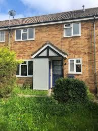 100 Maisonette House 2 Bed Maisonette House In Lowestoft Suffolk Gumtree