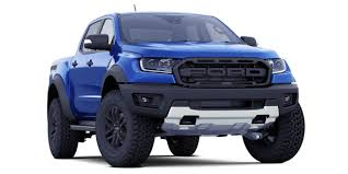 Ranger Raptor - Sunbury Ford 2018 Ford F150 Raptor 4x4 Truck For Sale In Perry Ok Jfd33724 Introducing The 2017 Xbox One X Edition For Forza Used Ewalds Hartford 2012 Svt Supercrew Car Reviews Auto123 Hennessey Velociraptor 600 Performance Versus Ram Power Wagon By Numbers Best In Desert Ppares Grueling Off New 4wd 55 Box At Landers Serving Drops Full Offroad Specs Eurospec 2019 Ranger Near Minneapolis St Paul The 911 Gt3 Rs Of Trucks