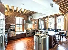 deco cuisine ouverte style york deco deco cuisine york deco cuisine style