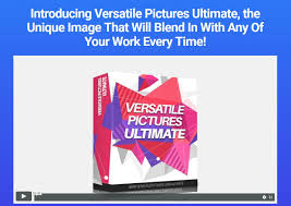 Versatile Pictures Ultimate Coupon Discount Code > 18% Off ... Baby Products Borntocoupon Advertsuite Coupon Discount Code 5 Off Promo Deal Pabbly Subscriptions 35 Alison Online Learning Coupon Code Xbox Live Gold Cards Beat The Odds Lottery Scratch Games Scratchsmartercom Twilio Reddit 2019 Sendiio Agency 77 Doodly Review How Does It Match Up Heres My Take Channel Authority Builder Coupon 18 Everwebinar 100 Buzzsprout Bootstrapps