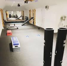 The Barns Fitness Studios - Home | Facebook The Barns Hotel Bedford Uk Bookingcom Kicked Up Fitness Barn Club Startside Facebook Traing Mma Murfreesboro Ufc Gym Athletic Wxwathleticbarn Twitter Elite Performance Centre At Roundhurst Haslemere Looking For 2018 Period House Durham City With Play Room 10 Home Gyms That Will Inspire You To Sweat Small Spaces Gym Ghouls Zombies And Butchers The Of Terror Photo Gallery Cholsey Primary School Special Events September 2017