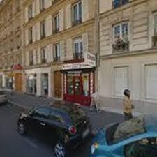 bureau de change aps aps change currency exchange 233 boulevard pereire 17ème