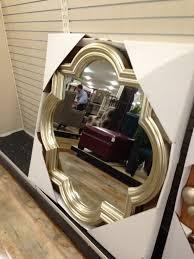 Artistic Home Goods Wall Mirrors Tj Maxx Dresser Nicole Miller