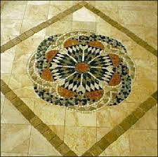 ceramic tile flooring store oklahoma city discount tile