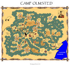 Lampe Campground Erie Pa by Cccbsa Website