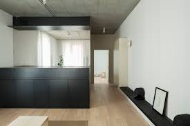 100 Lofts For Rent Melbourne Thisispaper Studio APLACE Apartment For Rent In Warsaw