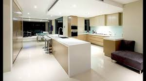 80 Modern Kitchen Creative Ideas 2017 And Luxury Design Part2