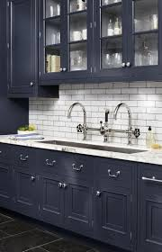 Kitchen Wholesale Bathroom Vanities Los Angeles High End Faucets