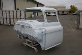 1958 Chevy Pickup Cab – MetalWorks Classic Auto Restoration Big Tire Hotrod 1958 Chevrolet Apache Hot Rod Pickup Big Block 160520 001 001jpg 1955 Chevy Truck Handsome 3200 At Home 7_chevlestepside_pickupsrbehot_rod5___1956 Parts Blower Fat Hot Rod Fast Chevy Fleetside Wheels Boutique 1964 Promoted By The Fab Forums Fabrication Truck Network 1956 1957 1959 Radio Original Cameo 55 57 Dans Garage