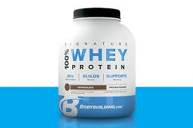 Bodybuilding.com On Whey / Raging Water Bodybuildingcom Coupons 2018 10 Off Coupon August Perfume Coupons Crossfit Chalk Weve Made A Promo Code For Anyone Hooked Creations Deal Up To 15 Coupon Code Promo Amazoncom Bodybuilding Appstore Android Com Facebook August 122 Black Angus Fresno Ca Codes 2012 How To Use Online Save On Your Order Bodybuildingcom And Chemyocom Chemyo Llc 20 Sale Our Ostarine