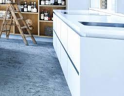 next125 küche glas front matt nx902 in weiß home company möbel