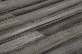 Stranded Bamboo Flooring Hardness by Free Samples Yanchi Antique Handscraped T U0026g Solid Strand Woven
