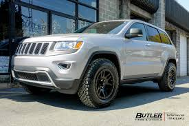 Jeep Grand Cherokee With 20in Fuel Recoil Wheels Exclusively From ... 1975 Jeep Cherokee For Sale Near O Fallon Illinois 62269 Classics Inrstate 5 South Of Tejon Pass Pt Comanche Mj Jeepin Pinterest Jeeps And 4x4 Grand Srt8 Euro Truck Simulator 2 Wiy Custom Bumpers Trucks Move 109 Best Images On Bed And Freight Lines Sckton Ca Grand Cherokee Mods Williams Truck Equipment 1995 Spring Hill Fl Auto Cars Magazine Otocomaonlineus Wrapped In Matte Blue Alinum By Dbx